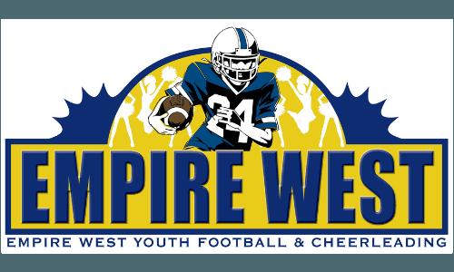 Empire West Football League
